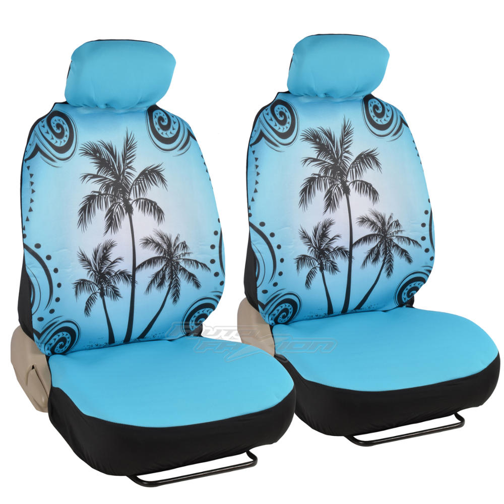 New Premium Designed Collection Seat Cover And Carpet